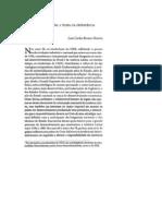 05.06.ISEB-CEPAL-TeoriaDependencia (2)