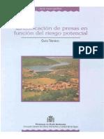 clasificacion_presas_tcm7-28834