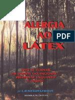 Alergia Ao Latex