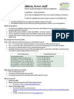 Parent One-pager on on Regs v3