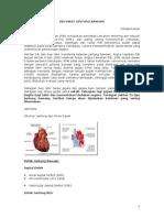 Penyakit Jantung Bawaan_Bahan Kuliah