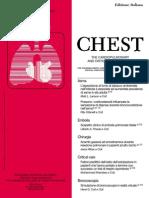 chest_01_02.pdf
