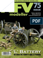 AFV Issue75
