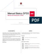 Manual Basico SPSS