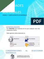 unidad1-clasificaciondelosmateriales-140126172826-phpapp02