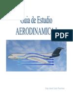 -A-A-AERODINAMICA-I (2013_07_28 18_29_33 UTC)