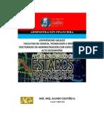 Analisis Finaciero Mam