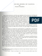 PDF41