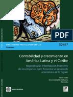 Contabilidad y crecimiento en AL.pdf