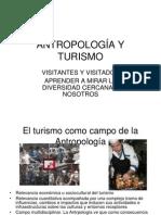 ANTROPOLOGÍA Y TURISMO 08