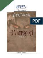 Vampiro Rei 2