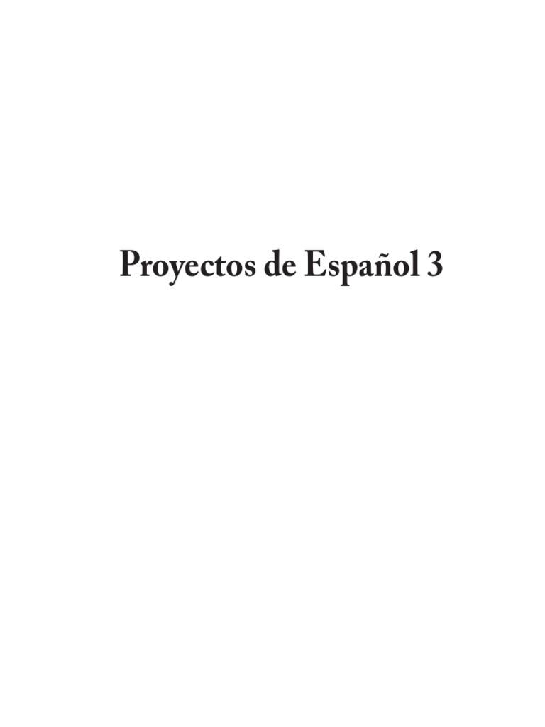 Prosopopeya definicion y ejemplos yahoo dating