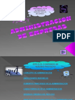 administraciondeempresas-110521103436-phpapp02