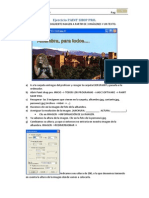Microsoft Word - Ejercicio PAINT SHOP PRO