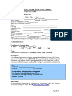 JRPAA Registration Form