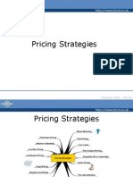 pricing strategies 2