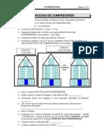 EJERCICIOS DE COMPRESORES.doc