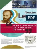 Definitivo.pdf