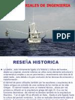 materialesdeingenieria-120324124303-phpapp01