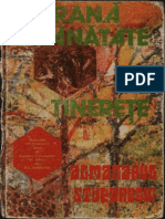 Almanahul Stuparilor - 238 Pag
