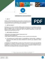 preguntas frecuentes COVE.pdf