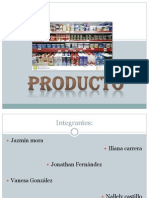 Producto Merca[1]