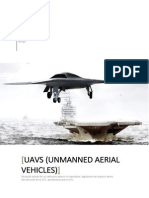 UAVs.pdf