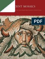 Ancient Mosaics