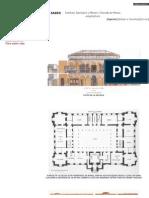 Edificio Minas