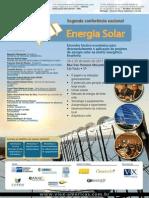 Solar 2011