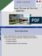 Certu - 2010 - Cotita - Rapport Bhns - Exemples
