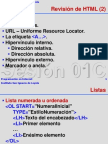 Semana01C-2002-2-RevisiónHTML-2