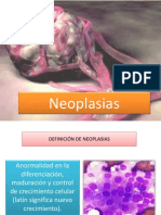 NEOPLASIASexpo.pptx
