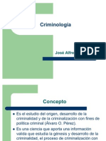 51379546-49827218-Criminologia.pdf