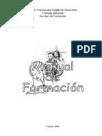 Manual de Formacic3b3n Inicial Segunda Etapa 1 Ac3b1o