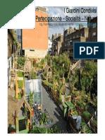 13.10.10_Spello-Giardini Condivisi