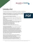 Certificado_Id178175_Cl329487_InboxMail362717_CopyFrom_20140201-405-13924_DocOK.pdf