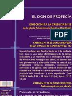 EL DON DE PROFECÍA-1