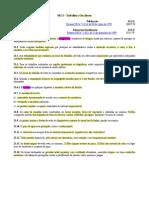 NR 21.pdf