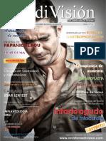 Revista Medivision N° 16