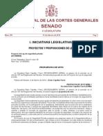 Bocg-senado (Enmiendas de Veto Lsp)