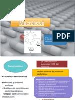 Macrólidos2
