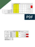 Copia de Calculo de Pintura_tanques_Interior y Exterior (2)
