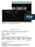 PSpice_LibraryguideOrCAD