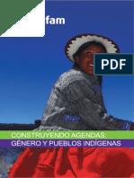 CONSTRUYENDO-AGENDAS-GÉNERO-Y-PUEBLOS-INDÍGENAS