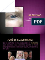 albinismo-110215172623-phpapp01