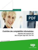 application des exigences dgi.pdf
