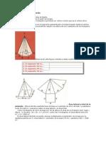 1piramide Volumen y Area
