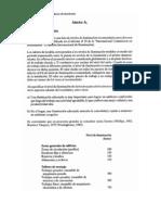 tablasCUWestinghouse10.pdf