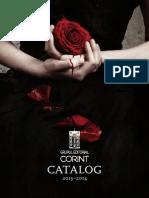 catalog 2013-2014
